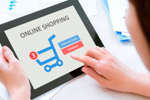 compras-internacionales-fullogic